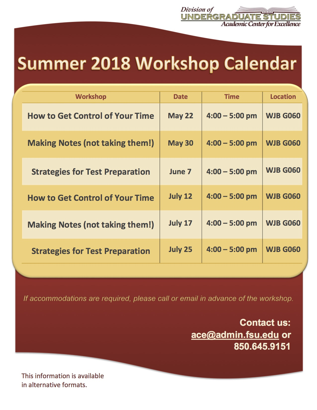 Summer2018WorkshopFlyerFINAL.jpg